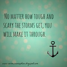 infertility quotes sayings words quotes life storm infertility quotesInfertility In Women Quotes