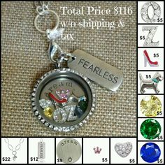 """wizard of oz locket - https://www.facebook.com/owlsurvive Origami Owl Living Lockets! Personalize yours today! ORDER BY CLICKING ON PHOTO 1) Click """"Sign in to My Account"""" 2) Create Account 3) Happy Shopping! Designer #10657 JOIN MY TEAM! Host a party :-) Join the fun! happilynapoli@yahoo.com 330.618.6211"""