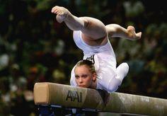 U.S. Olympic Team Trials Gymnastics Day 2