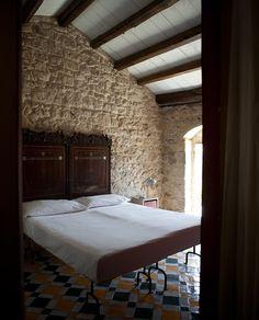 Amazing.!!  Casa Talia on Sicily, Italy
