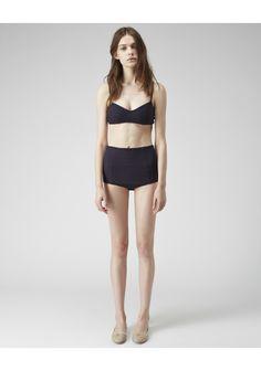 Rachel Comey Keena Bikini Bottom | La Garçonne