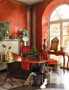 Interiors Decor Design \ #BestHomeInteriorDesigns