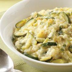 veggi, zucchini mash, chilecheddar mash, healthi food, eat