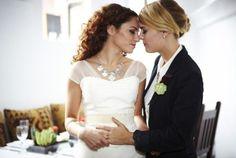 lgbt gay lesbian