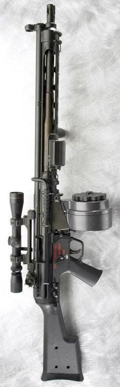 HK11E LMG