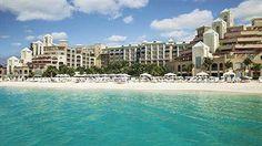 Ritz-Carlton (Grand Cayman)
