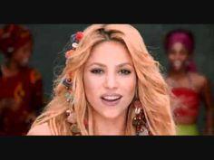 RICCHI E POVERI _ SARA PERCHE TI AMO , LYRIC - YouTube