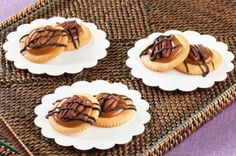 RITZ Pralines Recipe