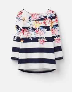Joules UK HARBOUR PR