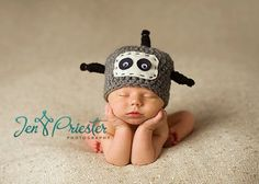 Robot hat.. are you kidding me. This is adorable.  http://www.etsy.com/listing/90957404/robot-hat-newborn-baby-hat-photography?ref=sr_gallery_10=_search_submit=_search_query=robot_order=most_relevant_ship_to=US_view_type=gallery_page=7_search_type=handmade_facet=handmade