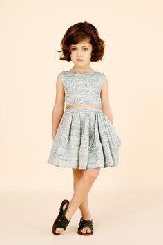 Caramel. little girls, girl fashion, kids fashion, caramels, children, kid fashion, caramel babi, kid styles, style fashion