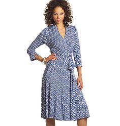 wrap dresses, vogu pattern, vogue patterns