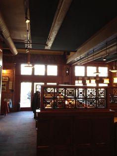 Union Street Tavern in Windsor, CT
