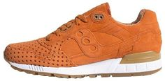 saucony play cloths strange fruit 03 570x284 Play Cloths x Saucony Shadow 5000 Strange Fruit Pack