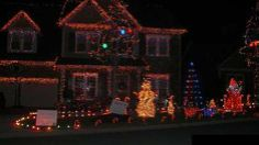 Viewer Christmas decorations | WCNC.com Charlotte