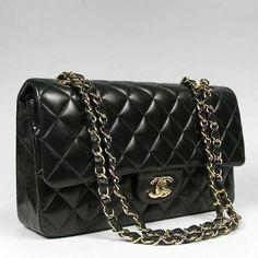 will be mine!
