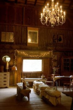 The Loft at Jack's Barn, Oxford NJ  Sabrina Schantzen Photography