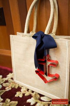 ... Wedding Inspiration, Nautical Wedding Favor Bag, Seaside Wedding Favor