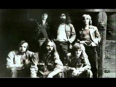Rare Earth - I Just Want To Celebrate 1971Remastered + Lyrics. - YouTube