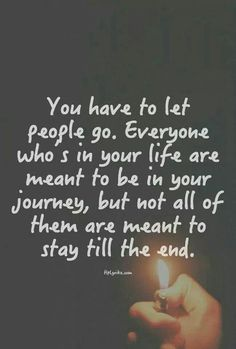 Very true Meant To Be, Quotes On Friendship, Losing Friendship, Friendship End, Losing A Friend Quote, So True, Ending F...