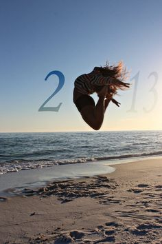 Dance senior picture, this is kinda cool, I may do this for my senior pics 2016!