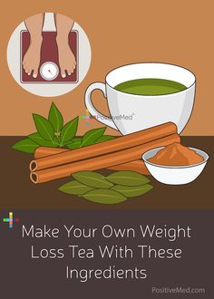 Make Your Own Weight