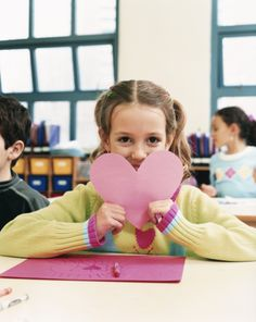 sunday school, holiday, valentin activ, party games, valentine day, kids, paper plate, valentine party, parti