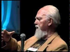 Don't believe anyone's BS (belief system), including your own.  Robert Anton Wilson