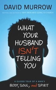 6 Books for the Christian Marriage