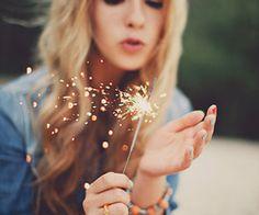 Dream | via Tumblr