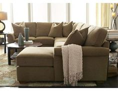Sectional Couches On Pinterest Sofas Couch