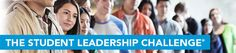 31 quick 3/4 readings to get the kids thinking about leadership.