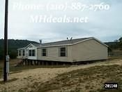 210-887-2760-used-double-wide-mobile-homes/2007-Clayton-Doublewide-Manufactured-home--San-Antonio-TX
