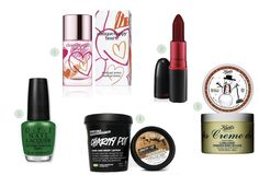 Holiday Gift Guide: Beauty Gifts That Give Back | Queen of the Quarter Life Crisis