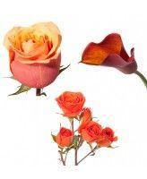 Cakeflowertutori Calla Lilies Favorit Flower Fall Wedding Flowers