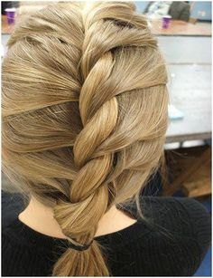 french braids, girl hair, poni, style hair, strand, plait, braid hairstyles, hair style, ropes