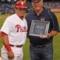 Chooch and the Bull