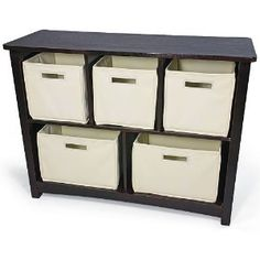 Check out http://www.toybinorganizer.org for getting the best prices on toy organizers.Find a toy bin organizer from the vast selection of products which we have.