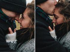 Carleigh and Aaron | Jillian Bowes great photo shoot!!! Love love love!!