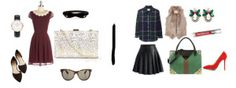 Work Soirees Holiday Party Attire 2014  #holidaygiftguide