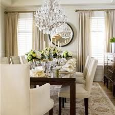 formal dining room ideas - Google Search