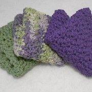 hook, gift, craft, crochet projects, crochet free patterns, dishcloth pattern, crochet dishcloths, crochet patterns, yarn