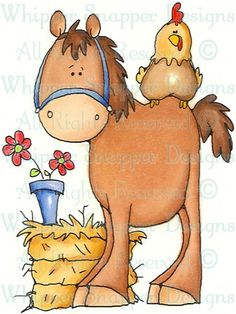 animals, shops, farms, clipart, de animalito, rusti, dibujo, stamps, hammer