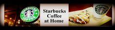 Starbucks Restaurant Copycat Recipes - Starbucks Hot Tea Recipes (Pumpkin Tazo Chai Latte,Tazo Chai Caramel Latte, Tazo Chai Tea, Tazo Chai Tea Eggnog Latte, Tazo Chai Tea Latte, Tazo Green Tea Latte)