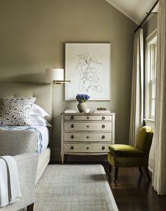color, decoração quarto, bedroom