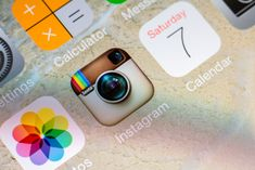 Instagram 101: 7 Keys Steps to Instagram Success