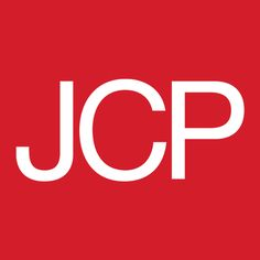 JCPenney : 25% off Most items