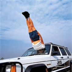 liwei, contemporary artists, sport cars, funni, haunted houses, artwork, photography, li wei, photographi
