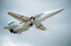 F-111 Aardvarks