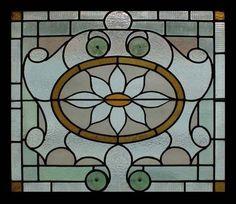 glass window, victorian stain, leadlight window, glasses, frames, glass pattern, stainedleadedwat glass, stain glass, stained glass